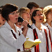 KonfiGottesdienst_150426_115542-Wendlandt