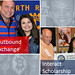 "Visit us at <a href=""http://www.northraleighrotary.org"" rel=""nofollow"">www.northraleighrotary.org</a>"