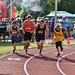 16 Jr Honor Roll - 800m