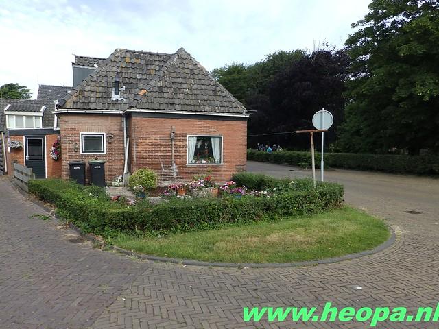 2016-06-15   Alkmaar 1e dag    27 Km  (32)