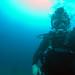 2016-06-04 Scuba Check Dives
