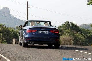 2015-Audi-A3-Cabriolet-17 | by Motor Beam