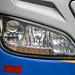 XDE60 Headlight
