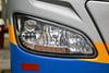 XDE60 Headlight