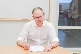 20150530 Nordic open data week Gothenburg