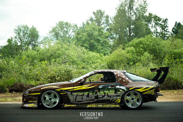 FinalBout - SSW
