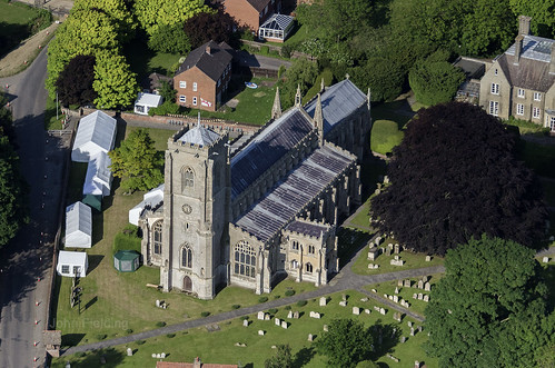 church aerial walpolestpeter aerialimage aerialview airtogroundphotography aerialimages above hires highresolution hirez highdefinition hidef britainfromtheair britainfromabove skyview aerialphotography aerialimagesuk drone viewfromplane aerialengland britain johnfieldingaerialimages johnfieldingaerialimage johnfielding fromtheair fromthesky flyingover birdseyeview cidessus antenne hauterésolution hautedéfinition vueaérienne imageaérienne photographieaérienne vuedavion delair british english image images norfolk pic pics view views john fielding