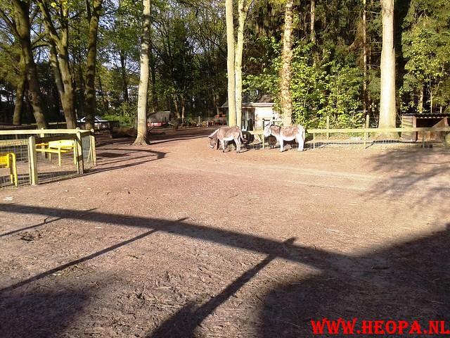 2015-05-02          Hilversum         34.2 Km  (8)
