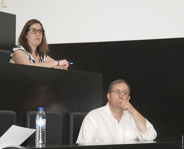 Comunicação e Empreendedorismo IPBeja3047