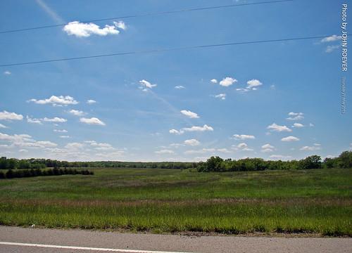 road drive highway driving may kansas ontheroad detour 2015 leavenworthcounty driverpic countyroad1 may2015