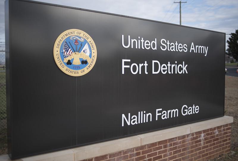 Nallin Farm Gate opens