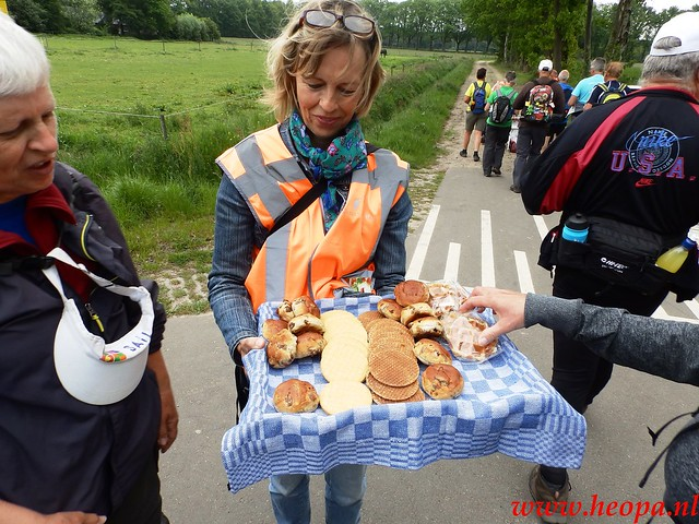 2016-05-18    St'Michielsgestel  26 Km  (93)