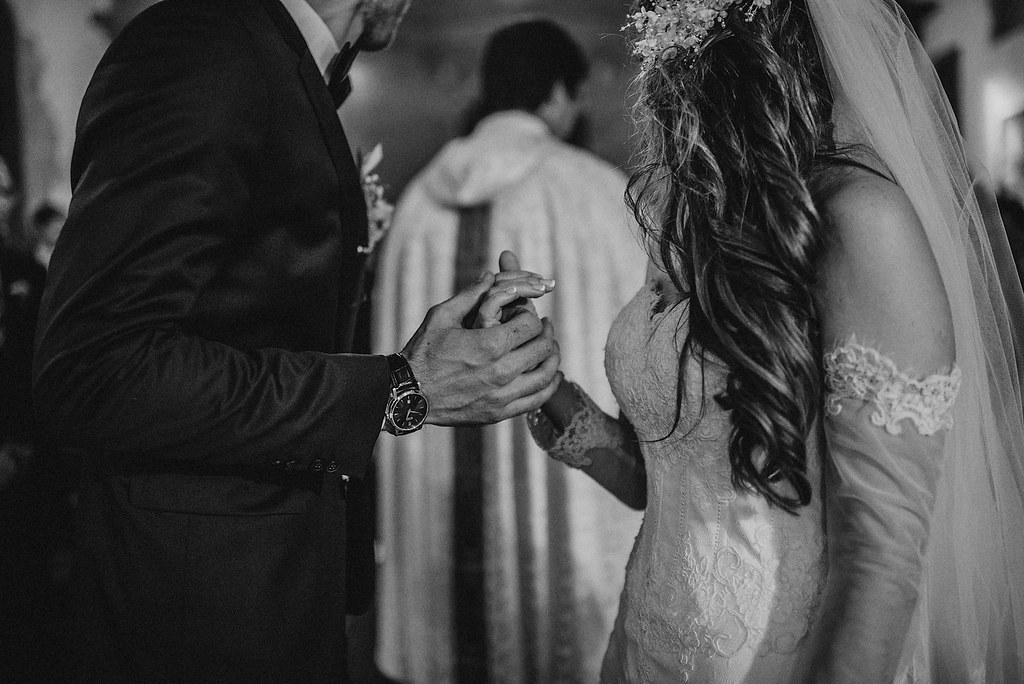 portugal-wedding-photographer_VE_022