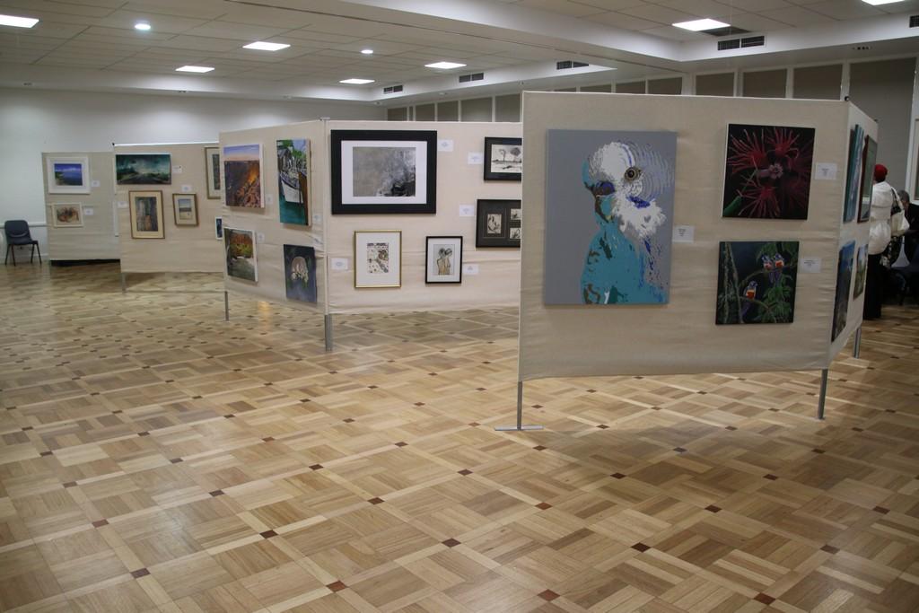 Winter_Exhibition_2016_48