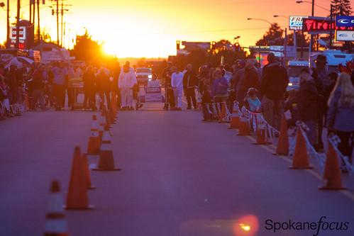 2016 Valleyfest-204.jpg | by SpokaneFocus