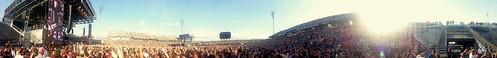 heavymetal adamhall rockontherange trackhead trackheadstudios rockontherange2014 trackheadxxx rockontherange2015