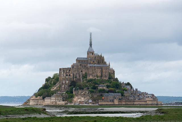 Frankreich 2016