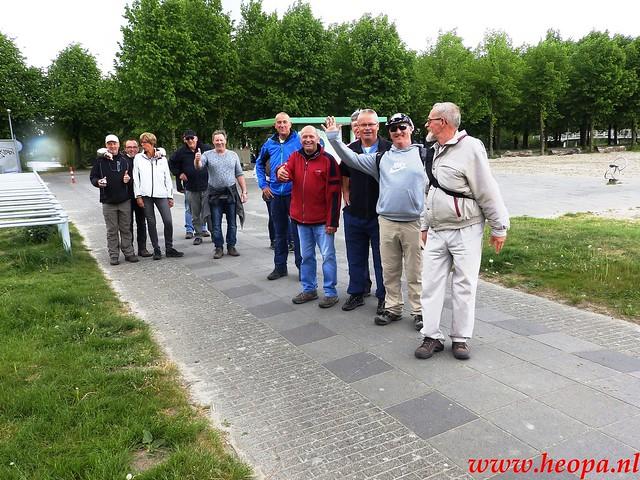 2016-05-14        Pinkster-           wandeltocht        20 Km (107)