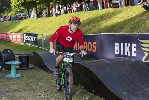 Bike Days 2016 – Öufi Cup | by Bike Days Schweiz