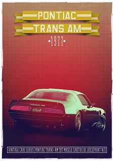 TRANSAM77PONTIAC