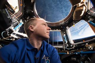 iss043e241729   by NASA Johnson