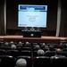 """28/05/2015 - Conferencia DeustoForum Gipuzkoa con Jesús Conill: """"Persona y ciudadanía"""""""