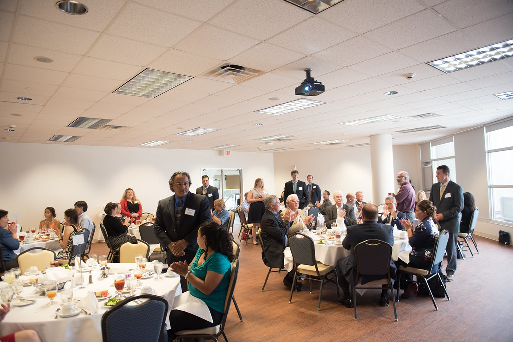 051216_EngineeringGradsLuncheon-4178