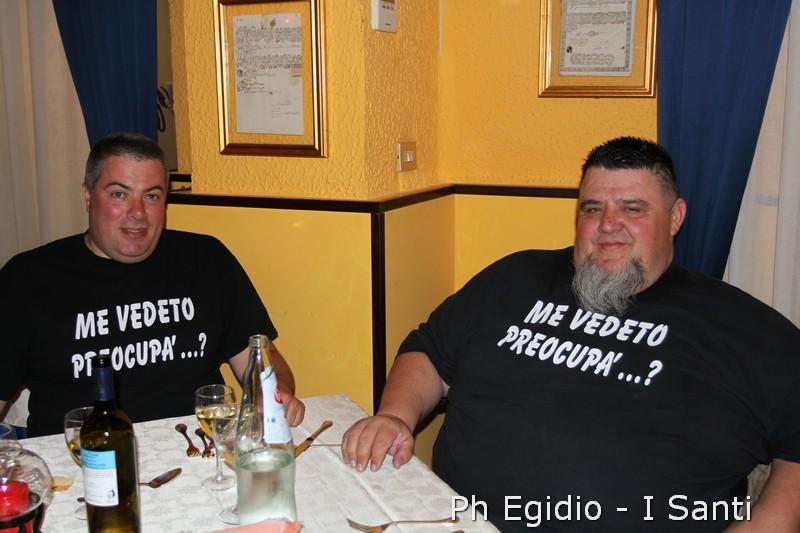 I SANTI SICILIA RUN 25 apr. - 2 mag. 2015 (164)