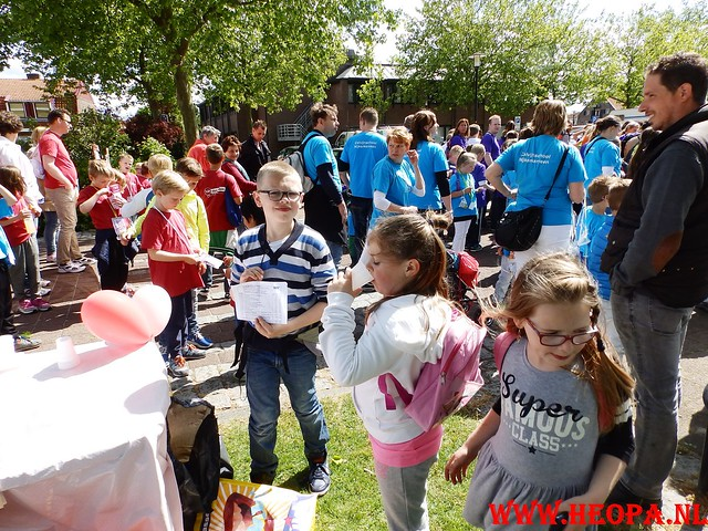 2015-05-30          57e Veluwe        Wandeltocht        18 Km  (54)