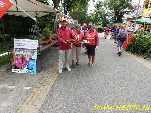 2016-06-18 Plus 4 daagse Alkmaar 4e dag 25 Km (68)