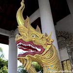 Lucia en el Norte de Tailandia, Viajefilos 010