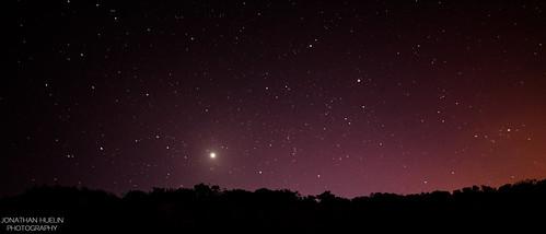 longexposure night stars nikon space planet jersey jupiter channelislands d5100