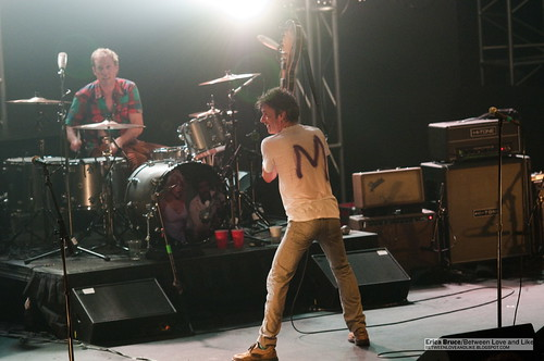 The Replacements @ Echostage, WDC 5-8-2015-77 | by BetweenLoveandLike