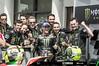 2016-MGP-GP05-Espargaro-France-Lemans-031