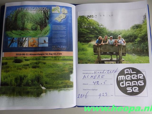 2016-06-11        Almeerdaagse     5e dag 42.5 Km (98)