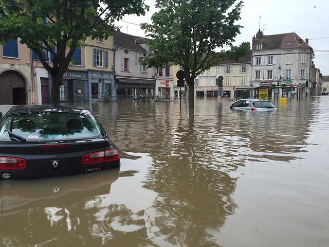 inondations NEMOURS 2016-006