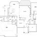 S:\CLOSEDOUT\CLOSEOUT2015\16903 - KAHLER\KAHLER - Floor Plan - FLOORPLAN.pdf