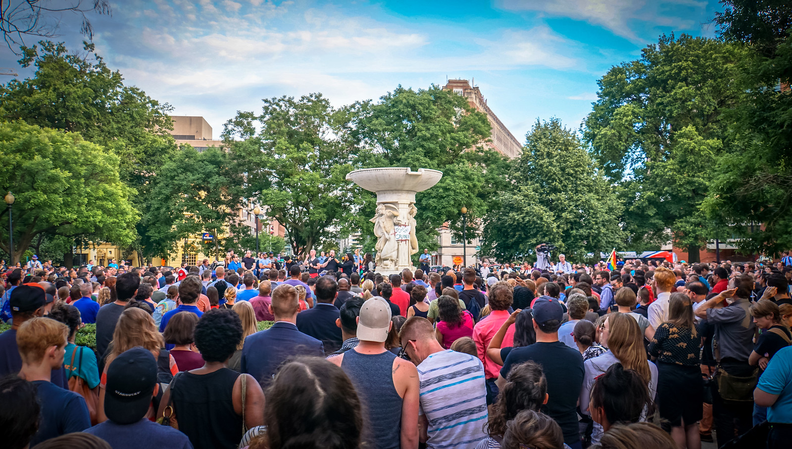 2016.06.13 From DC to Orlando Vigils 06103