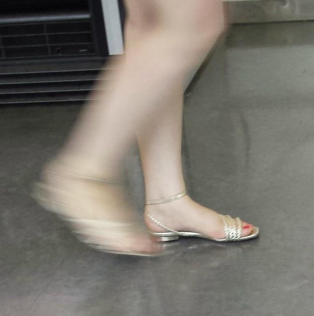 Street feet (575)