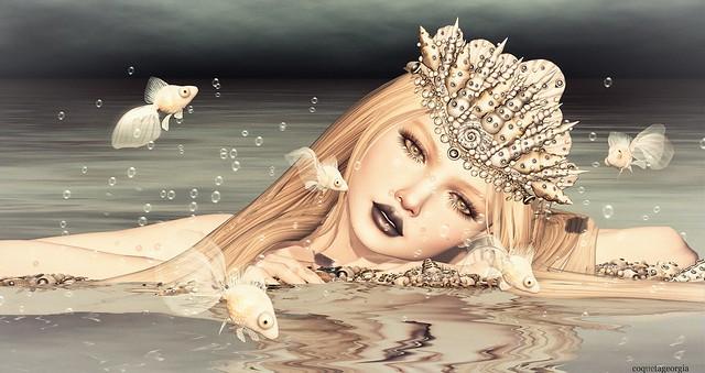 Pearlia...