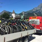2016 0719 St Moritz