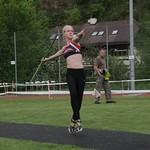 2012 MK Rueegsauschachen