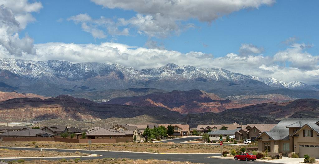 Pine Valley Mountain - D800-5-4-15DSC_4479_16232 | Pine ...