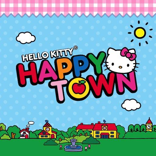 Hello Kitty Happy Town 1 54 Download | Android Mod Full Ap… | Flickr