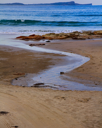 beach australia nsw diamondhead crowdybaynationalpark midnorthcoast camdenhead manningvalley dunboganbeach kattangnaturereserve