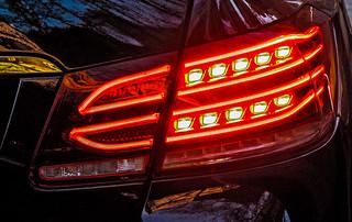 AR2L - Mercedes Sedan   (#51 in series) - Sydney NSW AU  03Jun2015 sRGB web