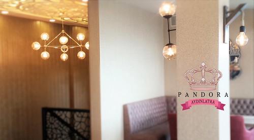 Pandora-Aydinlatma-pastell-cafe-özel-üretim-sarkıt-avize-karadeniz-eregli-kdz (10)