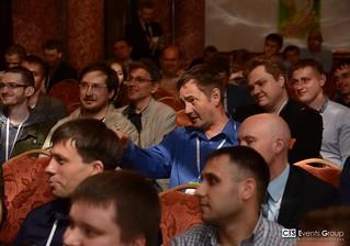 BIT-2016 (Vladivostok, 09.06) | by CIS Events Group