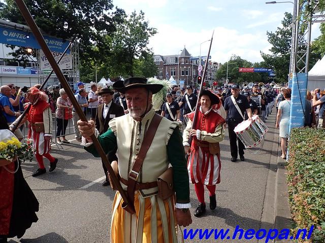 17-07-2016 Nijmegen A (83)