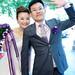 婚禮紀錄-孟憲+仕容 結婚午宴
